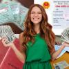 10 Ngân hàng cho vay tiền bằng sổ hộ khẩu và chứng minh thư 2021