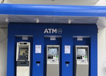 Phí rút tiền ATM MB bank 2021: Từ thẻ ATM, thẻ tín dụng, thẻ visa