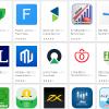 Top 10+ App đầu tư tài chính online thời 4.0 làm giàu bền 2021