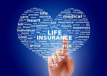 Bảo hiểm nhân thọ là gì lợi ích? Có nên mua không? Nào tốt nhất 2021