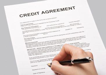 Vay theo hợp đồng trả góp cũ Fe Credit (tín dụng cũ): lãi suất, thủ tục 2021