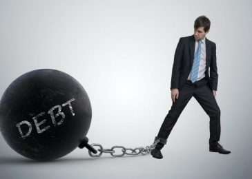 Danh sách nợ xấu của các ngân hàng, ngân hàng nào cao nhất 2021