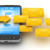 SMS Banking là gì 2020? Có nên đăng ký và sử dụng SMS Banking?