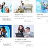 Cách làm thẻ ATM Sacombank online lấy ngay 2020 miễn phí