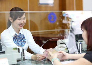 Sản phẩm cho vay tiền mặt tại bưu điện ko cần chứng minh thu nhập 2021