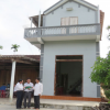 Ngân hàng Chính sách Xã hội cho vay xây sửa nhà 2021: gói, thủ tục, lãi suất