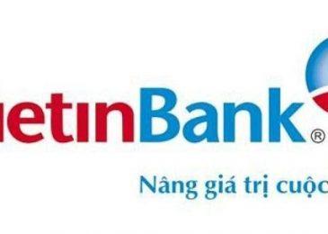 Biểu tượng và ý nghĩa logo của ngân hàng Vietinbank 2021