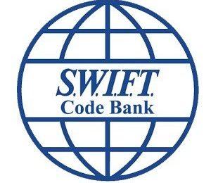 Mã Swift/bic code ngân hàng Vietinbank 2021. Tra cứu mã chi nhánh, Citad