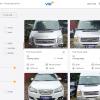 Ngân hàng VIB thanh lý xe ô tô 2020 có nên mua không? Rẻ không? Xe xịn không?
