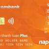 Các Loại Thẻ ATM của Ngân Hàng Sacombank và Biểu phí 2020
