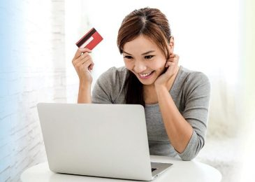 Vay tiền qua thẻ ATM ngân hàng Vietinbank 2021. Vay online lãi suất thấp hơn