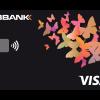 Các Loại Thẻ ATM của Ngân Hàng Abbank và Biểu phí 2021