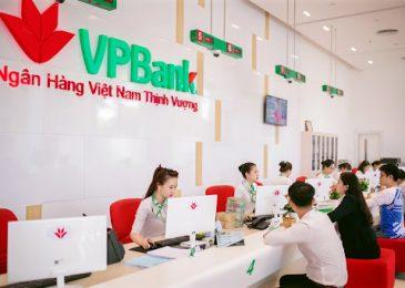 Giờ làm việc của Vpbank 2021. Thứ 7 mở/đóng cửa mấy giờ?