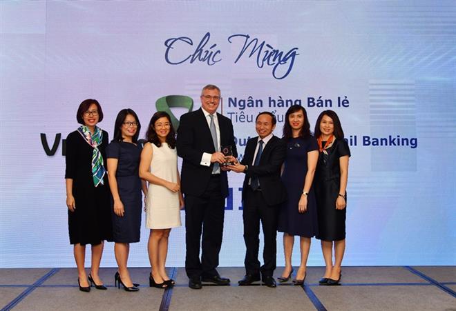 Giai-thuong-ngan-hang-vietcombank