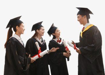 Học tài chính ngân hàng ra trường làm gì? Nên học trường nào 2021?