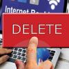 Cách hủy tài khoản internet banking của các ngân hàng 2021
