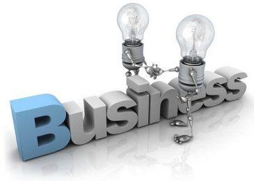 Năm 2021 Nên kinh doanh gì? Đầu tư Ít vốn, lời nhiều, nhanh giàu không đụng hàng