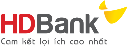 Logo-HD-bank
