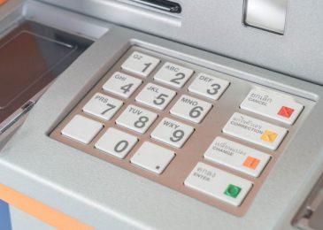 Mã Pin ATM là gì? CVV là gì? Có mấy số, lấy ở đâu? Cách đổi, sử dụng