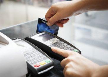Cách xử lý Máy quẹt thẻ pos bị lỗi, không nhận thẻ, báo các lỗi: 05, alert irruption,…
