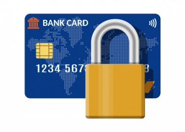 ACB Online Dịch Vụ Thẻ Khóa/Mở Thẻ. Kích hoạt thẻ 2021