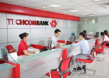 Tài khoản Mobile của Techcombank là gì? Phí, cách đăng ký, đăng nhập, chuyển tiền