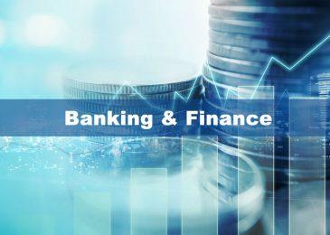 Ngành tài chính ngân hàng là gì? Học trường nào? Ra làm gì, Lương bao nhiêu?