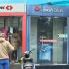 Thẻ ATM ACB rút tiền được những ngân hàng nào? tối đa bao nhiêu?