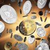 Những đồng Coin sắp lên sàn 2021 tìm năng nên đầu tư có tương lai
