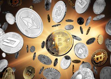 [2021] Nên đầu tư vào đồng Coin nào hiệu quả mới tiềm năng nhất