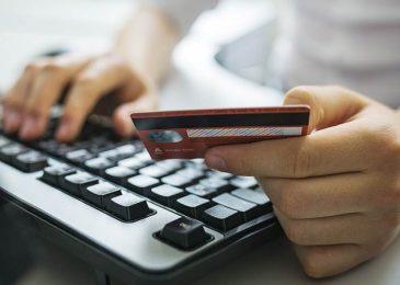 Vay tiền qua thẻ ATM ngân hàng Techcombank 2021. Vay online lãi suất thấp hơn