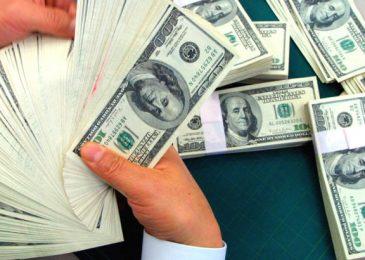 10 Ngân hàng cho vay 50 triệu không chứng minh thu nhập trả góp lãi thấp