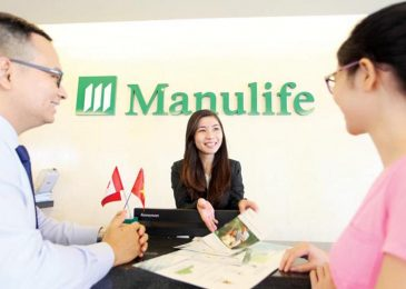 Vay tiền bằng bảo hiểm nhân thọ Manulife 2021: Thủ tục, hồ sơ, lãi suất, cách vay