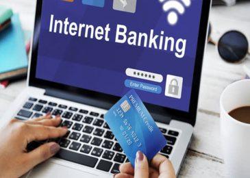 Tài khoản internet banking Sacombank bị khóa, bị lỗi 2021