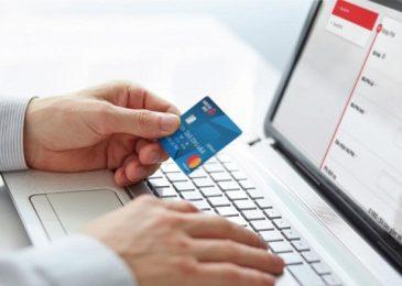 Cách kiểm tra số tài khoản ngân hàng MSB nhanh đơn giản tại nhà