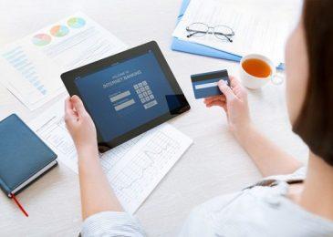 Cách tra cứu số tài khoản ngân hàng, số thẻ ATM nhanh đơn giản