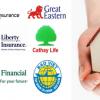Vay tiền theo bảo hiểm nhân thọ Vietcombank 2021: Lãi suất và hồ sơ