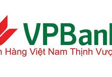 Logo ngân hàng Vpbank 2021. Biểu tượng và ý nghĩa