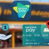 Cách đổi mã pin thẻ Viettelpay lần đầu trên điện thoại