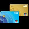 Thẻ JCB ACB là gì? Dùng để làm gì? Có ưu đãi, tiện ích gì?
