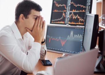 2021 Nên mua cổ phiếu nào tiềm năng năng nên đầu tư dài hạn hiện nay?