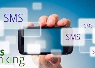 Cách đăng ký SMS banking Vietinbank bằng tin nhắn, trực tuyến