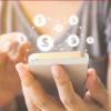 Cách hủy dịch vụ SMS banking các ngân hàng 2021