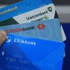 Cách làm Lại thẻ ATM ngân hàng bị mất, mất thời gian bao lâu 2021?