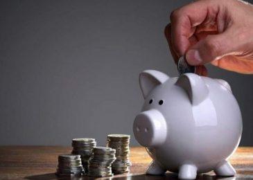 Gửi tiền tiết kiệm ngân hàng Agribank có an toàn không? Có nên không?