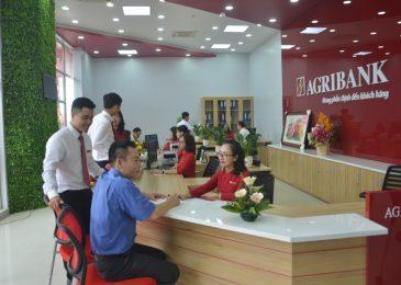 Agribank là ngân hàng gì? viết tắt, của nhà nước hay tư nhân?