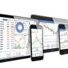 Sàn MT4 là gì? Uy tín hay lừa đảo? Review sàn giao dịch cùng trader