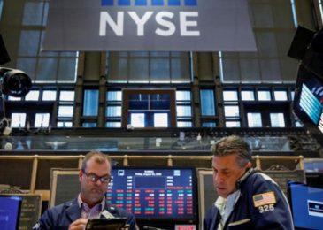 Cách mua cổ phiếu nước ngoài online tại việt nam trên điện thoại 2021