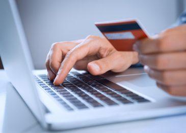 [2021] Phí chuyển tiền Đông Á banking, online sang ngân hàng khác