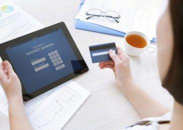 [2021] Phí chuyển tiền Hdbank banking, online sang ngân hang khác